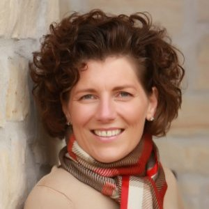 Gina Angeli